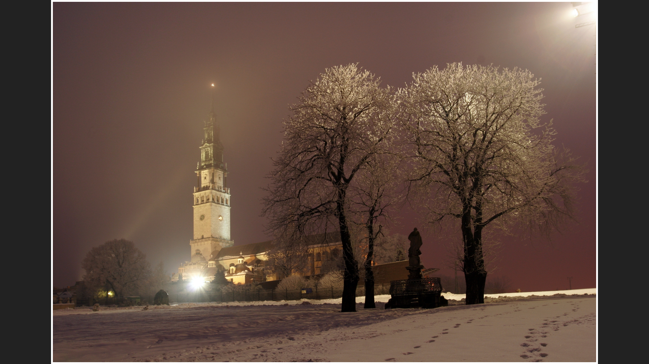 Photo by: Rafal Jablonski
